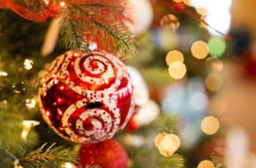 Closed For Christmas.Closed For Christmas The Lariat